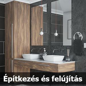 EuHome - a minőségi termékek webáruháza