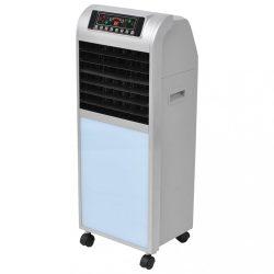 léghűtő 120 W 8 L 385 m? / óra 37,5 x 35 x 94,5 cm