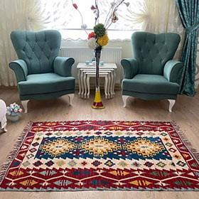 Vintage szőnyegek