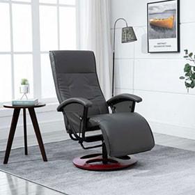 Karosszékek, dönthető háttámlás székek és fotelek
