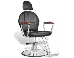 Szalon székek