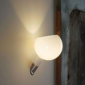 Fali világítóeszközök tartozékai