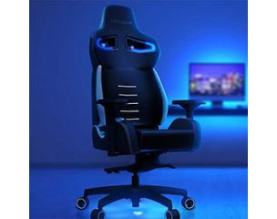 Gamer székek
